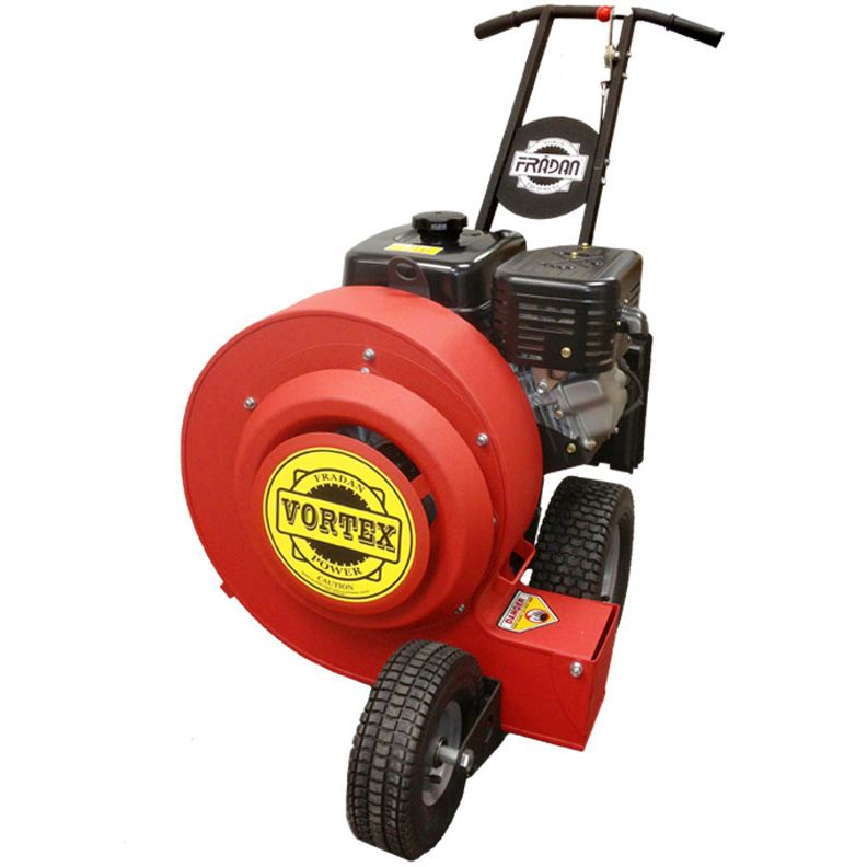 VPB-14RS PUSH BLOWER